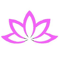 Mango Lotus